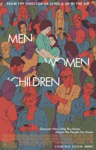Men, Women & Children: