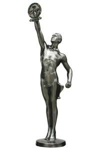 300Eddy_Statue