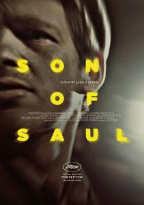 son-of-saul-poster-3