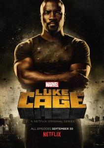 Luke Cage S1