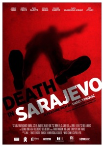 Death in Sarajevo