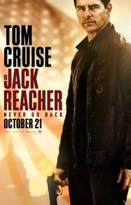 jack-reacher-never-go-back-2016-03