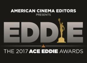 67th Eddie
