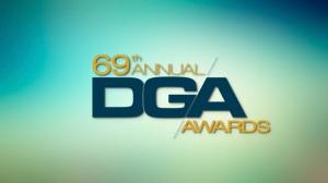 69th DGA Awards